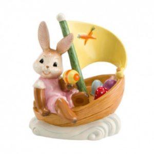 Goebel Voorjaar / Pasen