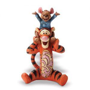 Worksheet. Disney Winnie the Pooh  Productcategorien  Peters Hummel Home