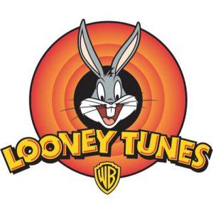 Looney Tunes & The Flintstones