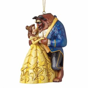 Disney Traditions ornamenten