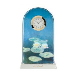 Impressionisme / Claude Monet