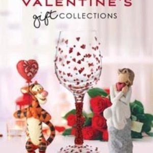 Valentijn Special Offer