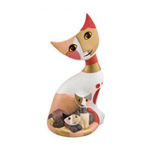 Rosina Wachtmeister katten