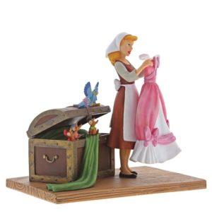 Disney Enchanting Beeldjes