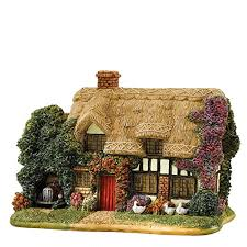 Lilliput Lane