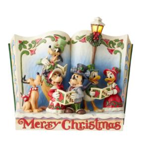 Disney Traditions Christmas