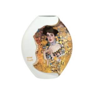 Jugendstil / Gustav Klimt