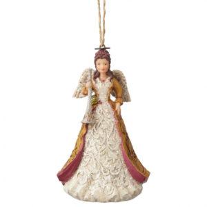 Heartwood Creek ornamenten