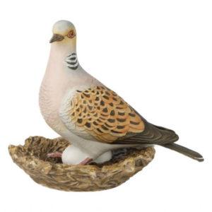 Goebel Jaarvogels