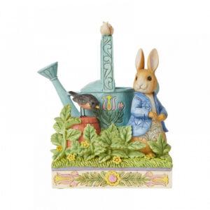 Beatrix Potter by Jim Shore