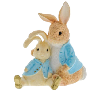 Beatrix Potter Collectie